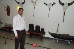 kkvistwarmuseumvtnam